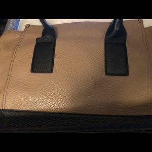 kate spade Bags - Kate Spade pebble leather tote
